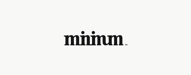 4 tips for Minimalist web design