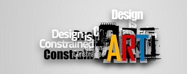 Blog & Website Design for Non Designers