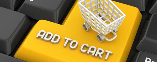 E-Commerce website Market trends