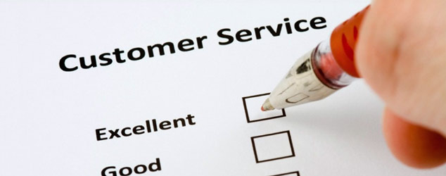 Excellent international customer service for your eCommerce business