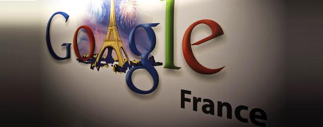 Google faces serious Trouble!