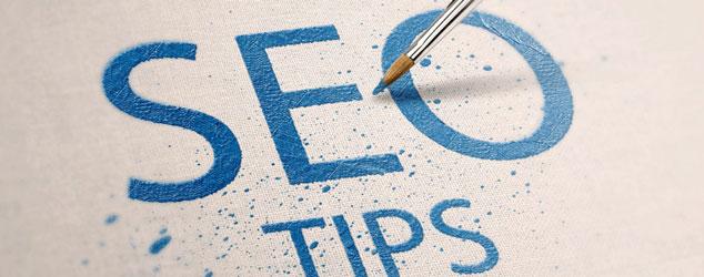 How to run a multimillion dollar agency via SEO tips