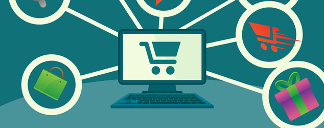 Marketing features to boost you eCommerce Website