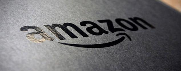 Amazon's mercy