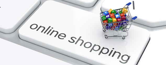 eCommerce directioning