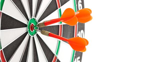 Marketing strategies every newbie needs to know!