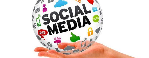 Social media and its impact