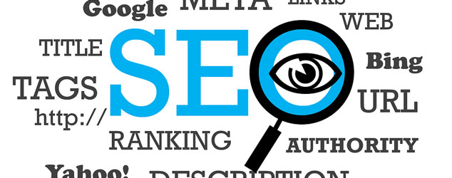 Successful SEO strategy bucket
