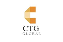 CTG Global