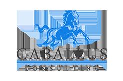 Caballus