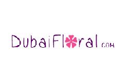 Dubai Floral