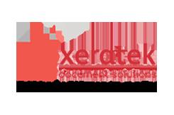 Xeratek