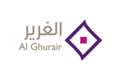 al-ghurair