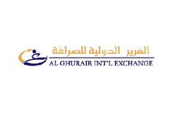 al-ghurair-intl-exchange