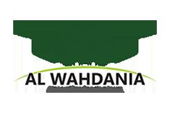 Al Wahbania