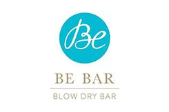 Be Bar