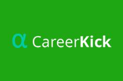 Careerkick