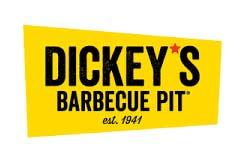 dickey