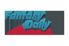 Fantasy Daily