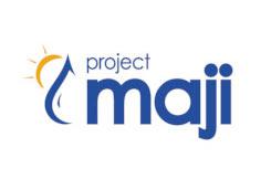 project-maji