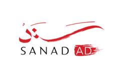 sanad-ad