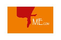 Site4Me