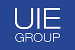 UIE Group