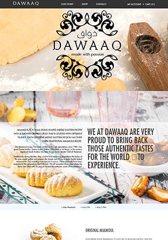 DAWAAQ