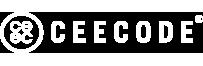 Ceecode