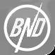 Online BNB